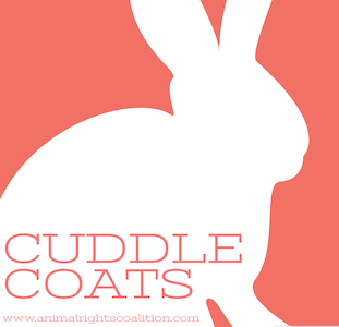 Cuddle Coats